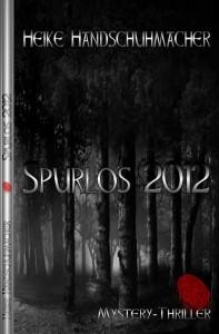 Spurlos 2012