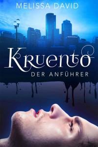 Kruento – Der Anführer