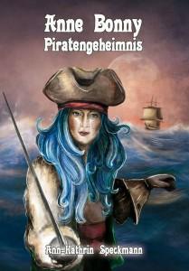 Anne Bonny – Piratengeheimnis