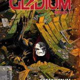 gladium01ebook