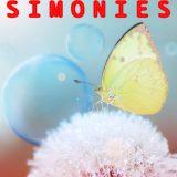 simonies