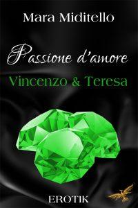 PA_Vincenzo_Teresa_960x640px