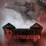Rabenauge_eBook