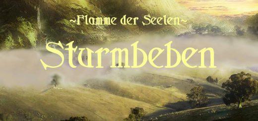 fds-ii_sturmbeben-auflage-1_cover-476s-ebook-front