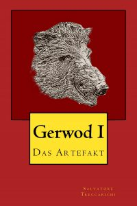 gerwod_i_cover_for_kindle