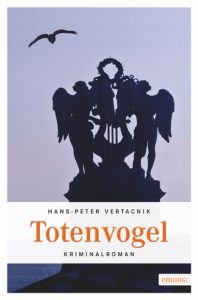 totenvogelcover1
