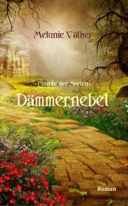 fds-i_daemmernebel-auflage-2_cover-380s